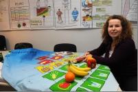 Gesundheit: So gut schmeckt Gemüse
